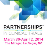 Thumbnail image for Improving the Patient Experience: A Partnerships 2014 Recap